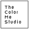 The Color Me Studio